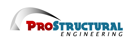 ProStructural Engineering